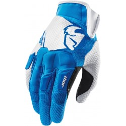 THOR FLOW - Racewear - Gloves