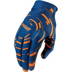 THOR VOID PLUS- YOUTH - Racewear - Gloves