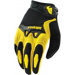 THOR SPECTRUM - YOUTH - Racewear - Gloves