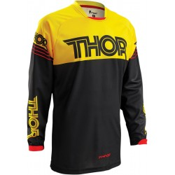 THOR PHASE -YOUTH- Hyperion Racewear - Jerseys