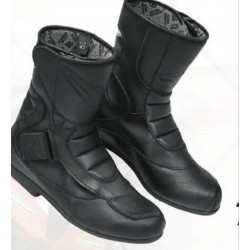 Teknic's-Women's Riding Boot STINGER