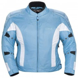 CORTECH Ladies LRX 2 JACKET BLU