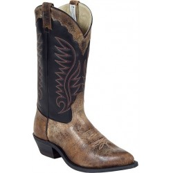 Men's Canada West Westerns Style 6951