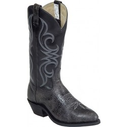 Men's Canada West Westerns Style 6956