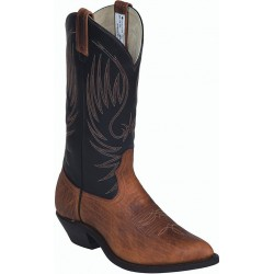 Men's Canada West Westerns Style 6966