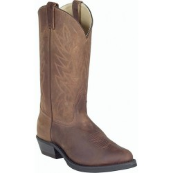 Men's Canada West Westerns Style 5066