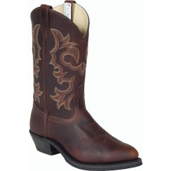 Men's Canada West Westerns Style 5512