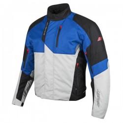 Joe Rocket ALTER EGO 13.0 Textile Jacket Blue/Black