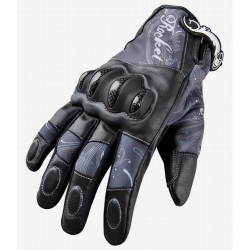JOE ROCKET WOMENS GLOVE