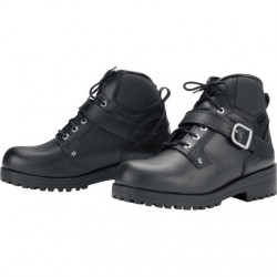 TourMaster NOMAD 2.0 BOOT BLACK