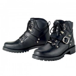 TOURMASTER NOMAD BOOTS 14 PR