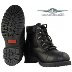 Drifter Mens Boot
