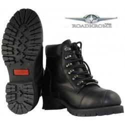 Drifter Mens Boot