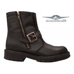 Roadkrome'sSierra men's boot