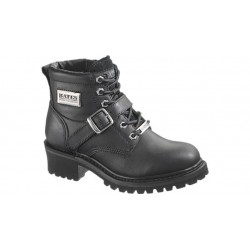BATES- Women's Albion Boot-47101