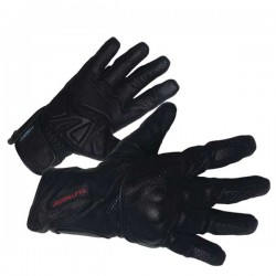 TOUR MASTER - DRI-PERF GEL GLOVE