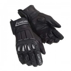 CORTECH VICE GLOVE BLACK SM PR
