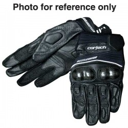 CORTECH Accelator R3 Glove BLACK