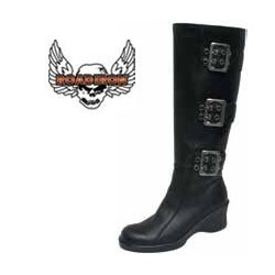Roadiron Mistress Women's Boot