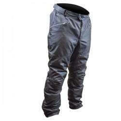 Fieldsheer Hydro Tour Pants Black