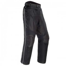 Tour Master's Men FLEX Pant Black