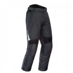 Tour Master's - MENS VENTURE riding PANT