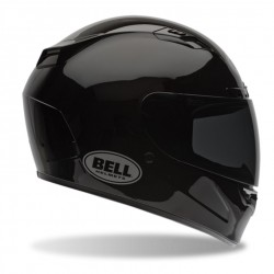 BELL Vortex Black Helmet