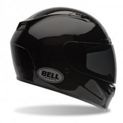 BELL Vortex Black