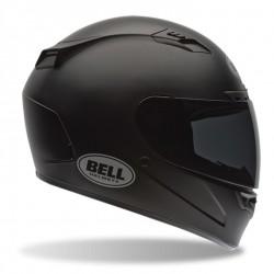 BELL- VORTEX matte black