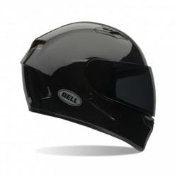 Bell Qualifier Full Face Helmet Black