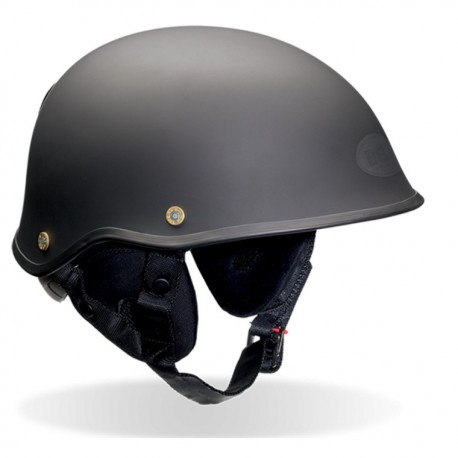 BELL- DRIFTER DLX matte black