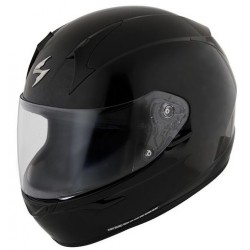 Scorpion EXO-R410 Helmet Black