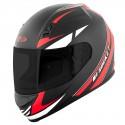 Full Face Helmets / Moto cross helmets