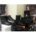 Sports bike Footwear Men