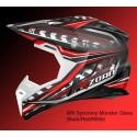 MOTOCROSS Helmets /Offroad/ Dirtbike helmets