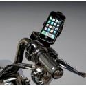 Techmount - Mounting Kits