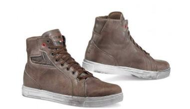 More Footwear